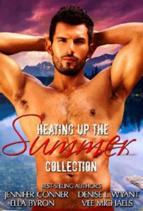 Heating_Up_The_Summer1_web