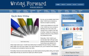 writing-forward-blog