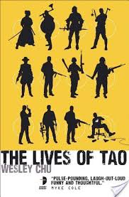 lives-of-tao